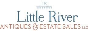Little River Antiques and Estate Sales